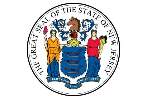 Warren County - New Jersey Genealogy - Ancestry Research & Family